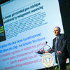Daily Plenary Session/Keynote Medical Research Council (MRC) Lecture
