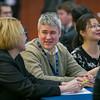 Neurotoxicology Specialty Section Meeting/Reception