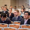 SOT and Japanese Society of Toxicology Mini-Symposium