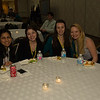 Reproductive and Developmental Toxicology Specialty Section Meeting and Reception