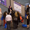 SOT Poster Sessions
