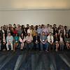 Graduate Student Leadership Committee