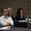 Special Interest Group Collaboration Group Global Hot Topics Event—The Global Challenges of Mycotoxins Toxicity