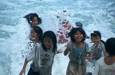 INDONESIA 02