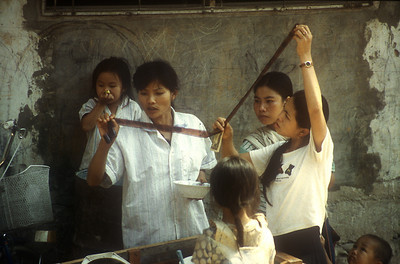 LAOS 04