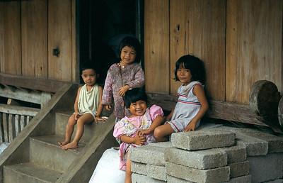 INDONESIA 05