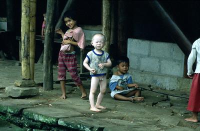 INDONESIA 06