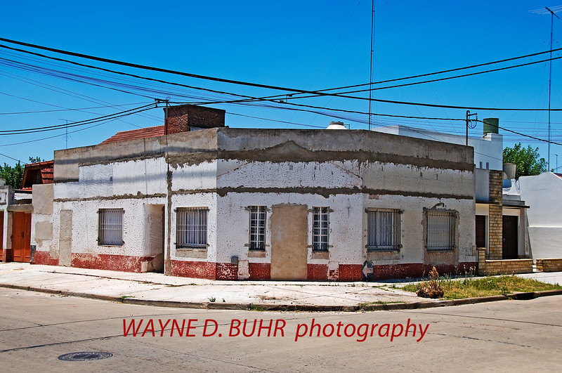 BuenosAires2010-1222A-108A.jpg