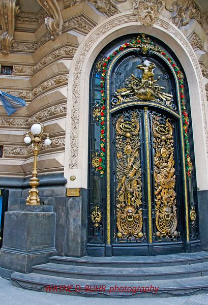 Buenos Aires2010-1212A-169A.jpg