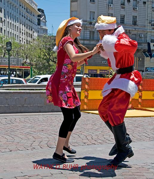 Buenos Aires2010-1213A-50A.jpg