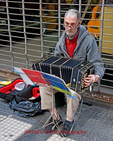 Buenos Aires2010-1212A-139A.jpg