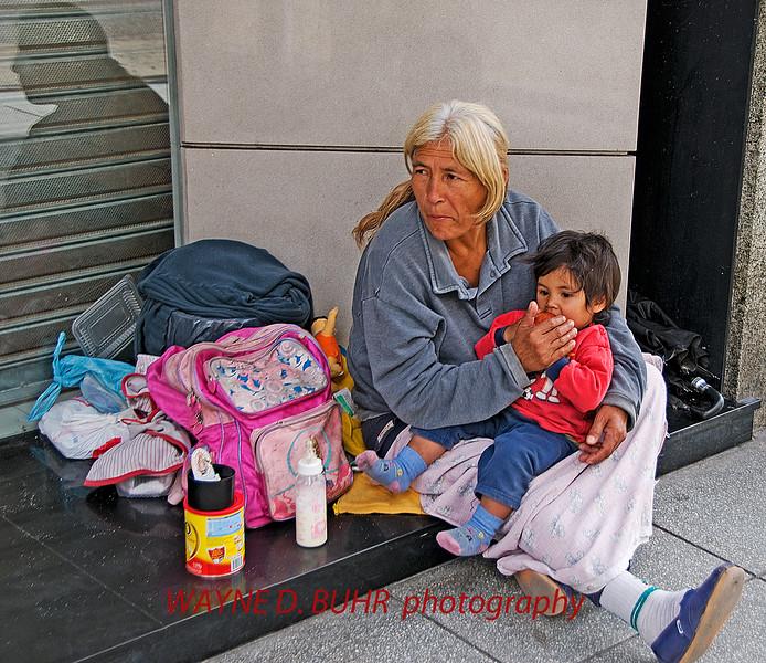 Buenos Aires2010-1212A-191A.jpg