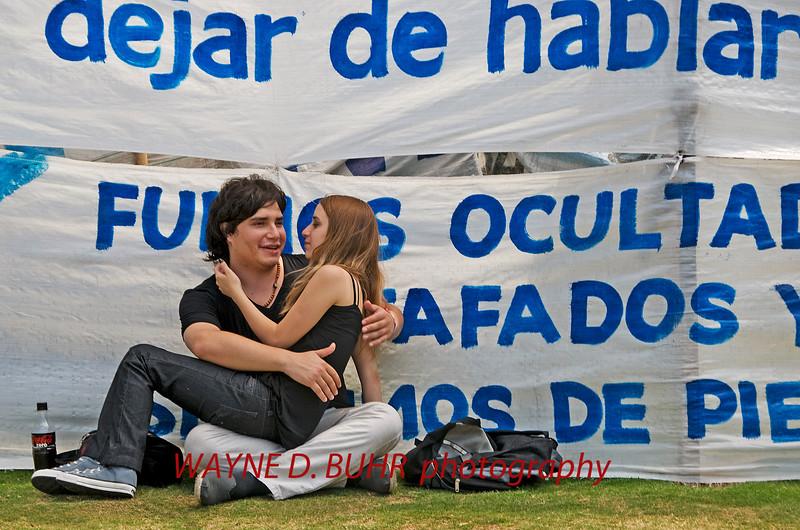 BuenosAires2010-1220A-113A.jpg