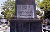 ECPR 34/12. Holocaust Memorial.