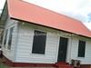 SR-D 5  Mikvah house