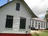 SR-D 9  Mikvah house