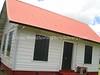 SR-D 6  Mikvah house