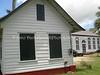 SR-D 10  Mikvah house