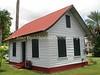 SR-D 11  Mikvah house