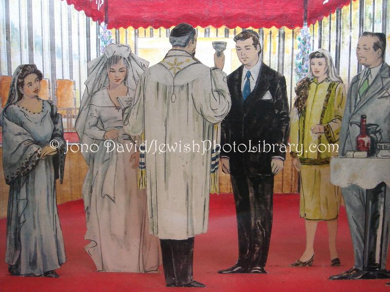 VE-D 4  Wedding