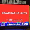 Brave Has No Limits