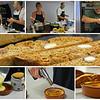 Girona Cooking Class