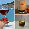 Costa Brava Beverages