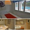 Tamariu Apartment - Costa Brava, Spain