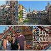 Girona - Costa Brava, Spain