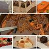 Catalan Cuisine in Costa Brava