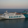 SPANISH FERRY BOATS : 9 galleries with 68 photos