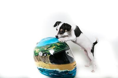 Helmets-024