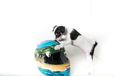 Helmets-023