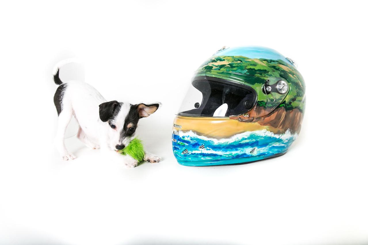 Helmets-031