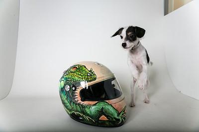 Helmets-005