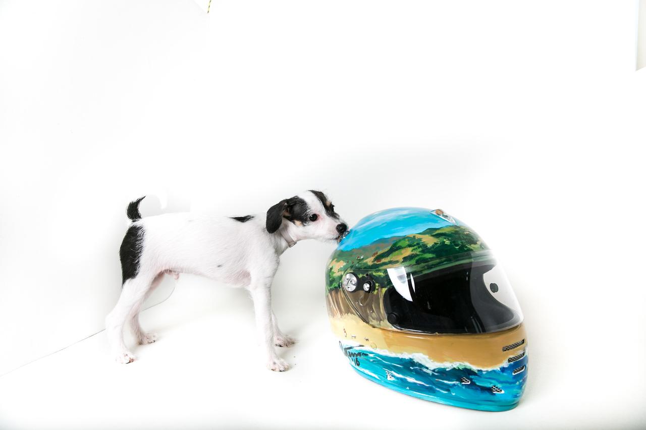 Helmets-027