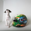 Helmets-017