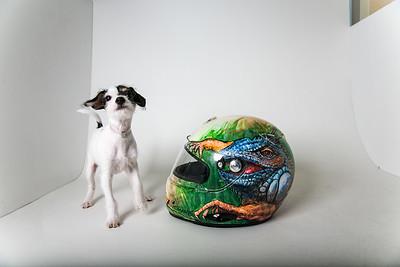 Helmets-018