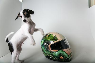 Helmets-007