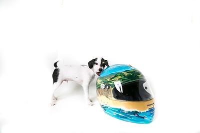 Helmets-028