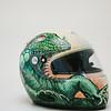 Helmets-001