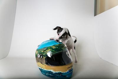 Helmets-021