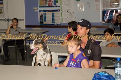 Levii Douglas Prestation Day SES 20161218-451