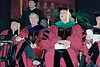 WINTER COMMENCEMENT 2004