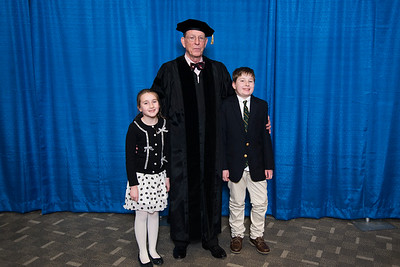 164-1039 2015 Fall Commencement