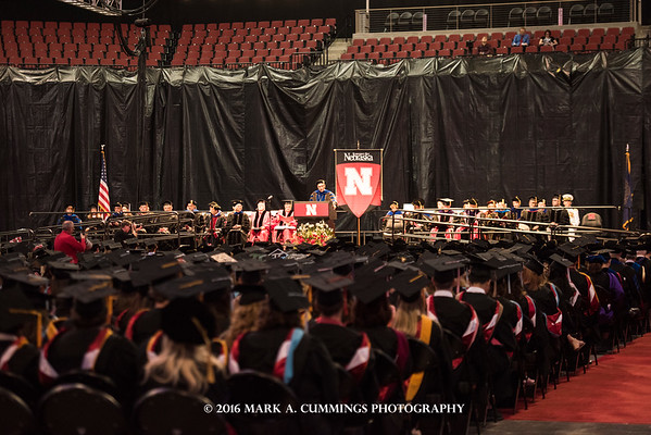 AUSTIN FORD UNL GRADUATION 13AUG16
