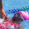 DART Olympic Meet 2018-29