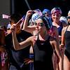 DART Olympic Meet 2018-3