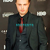 """ATLANTIC CITY, NJ SEPTEMBER 16, 2010 """"Boardwalk Empire"""" has it's Red Carpet and Premier HBO showing at Caesars Atlantic City Thursday night.<br /> Vincent Piazza"""