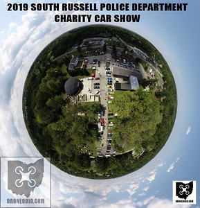 SOUTH_RUSSELL_CAR_SHOW_TINY_PLANET
